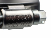 Murray Gold Seal.jpg