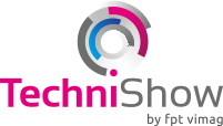 300_logo_technishow_1.png