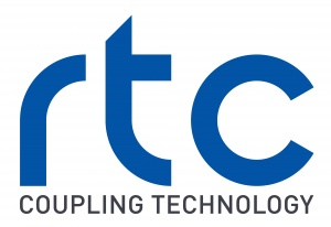 300_rtc_coupling-technology_gmbh_logo.jpg
