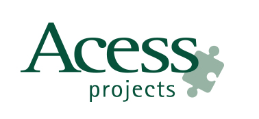Acess Projects